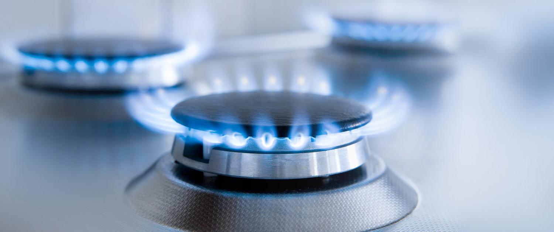 Gasprüfung G 107 für Ihre Heizung, Kühlschrank, Herd,...im Wohnwagen und Wohnmobil